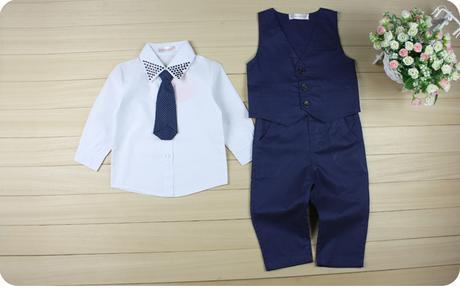 Oblek, 122