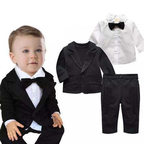 Oblek, 80