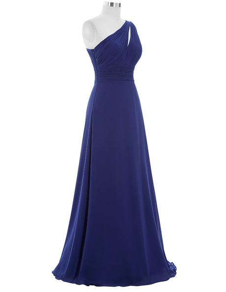 plesové šaty, XXXL