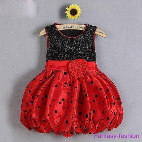šaty pro družičku, 110