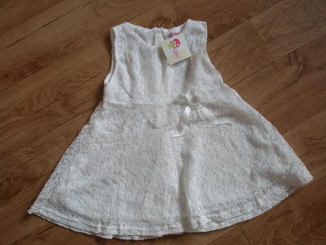 šaty pro družičku, 92