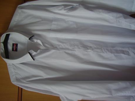 pánska košeľa 8xl, 64