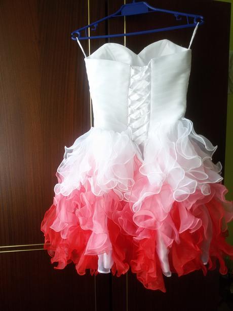 Šaty , XS