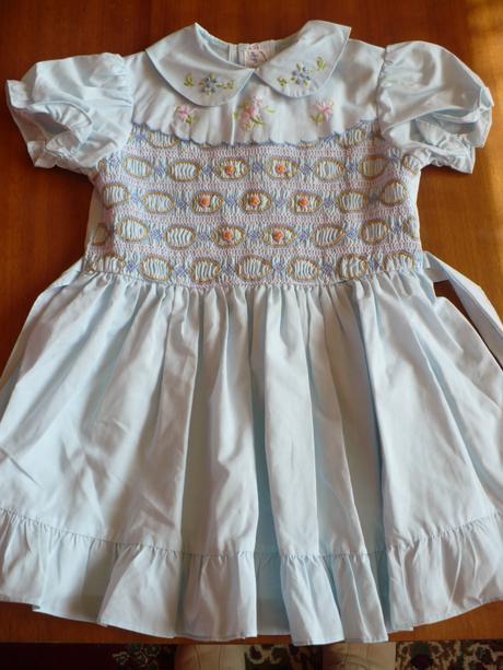 Šaty pre princezničku - 98 , 98