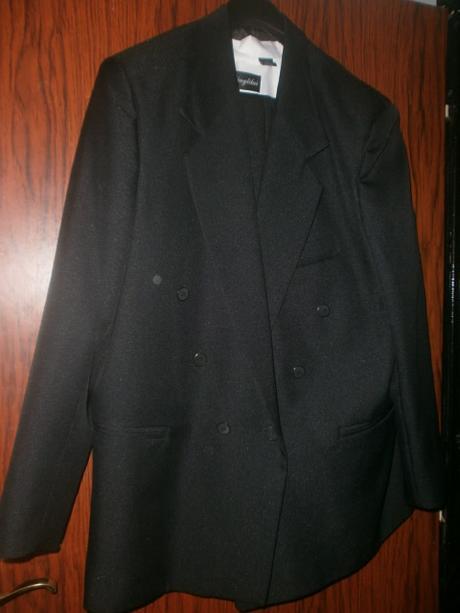 pansky oblek, 54