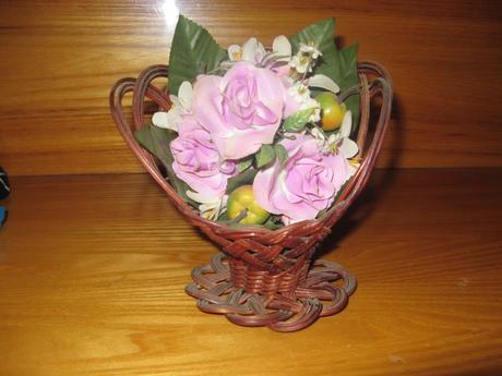 dekoracia s kvetmi,