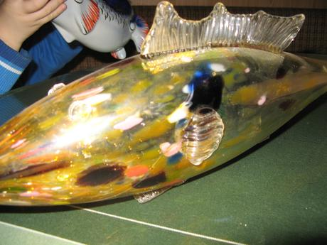 velka dekoracia-ryba,