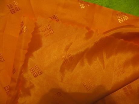 velky obrus-farba-oranzova,