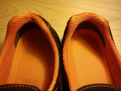 Pracovné topánky č.44,