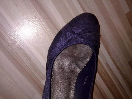 šaty + topánky zadarmo, 36