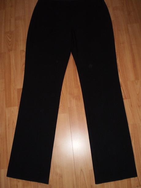 Kostýmové nohavice, 38