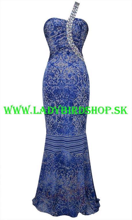 Spoločenské šaty af0115 dbb0bdf18c4