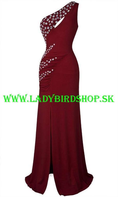 Spoločenské šaty af0122 84c80a968c6