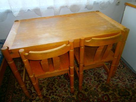 stol+stolicky ,