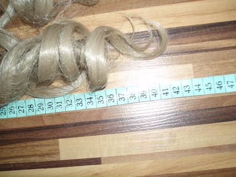 clip in vlasky lokne-rychlopas,