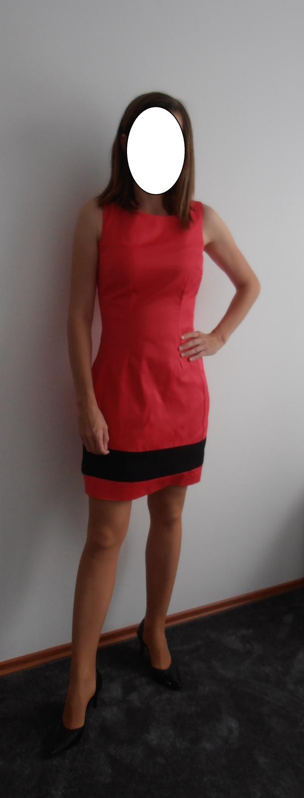 b22b5da8d Krátke spoločenské šaty, 38 - 15 € | Svadobný bazár | Mojasvadba.sk