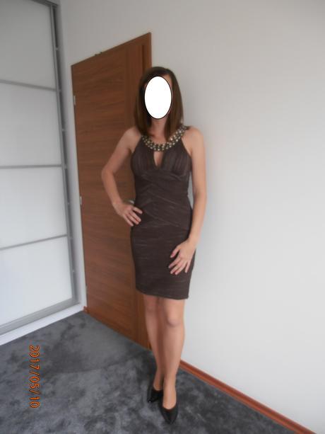 Saty, 38