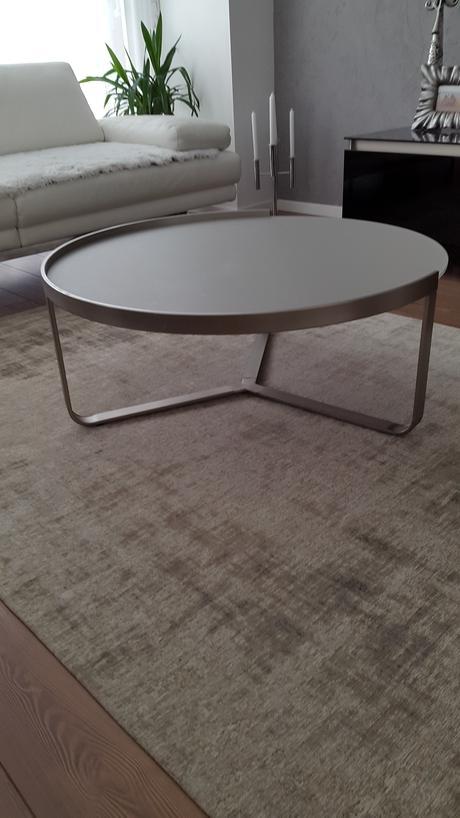 stolik ,