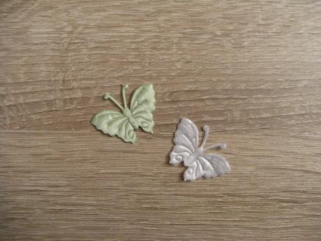 motýlci,