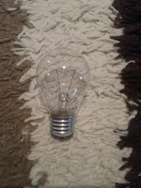 Stropne  svetlo,
