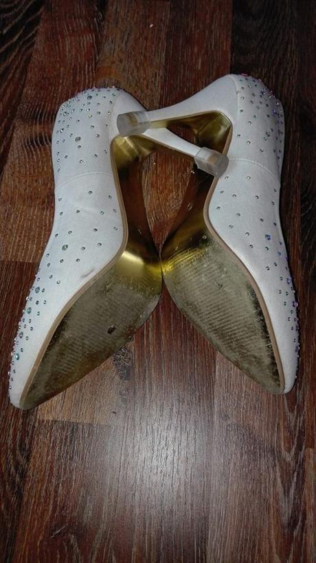 Kamínkové botičky, 40