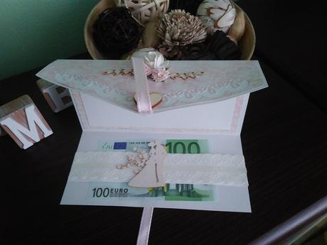 Peniaze s5 Zavy na kadom kroku
