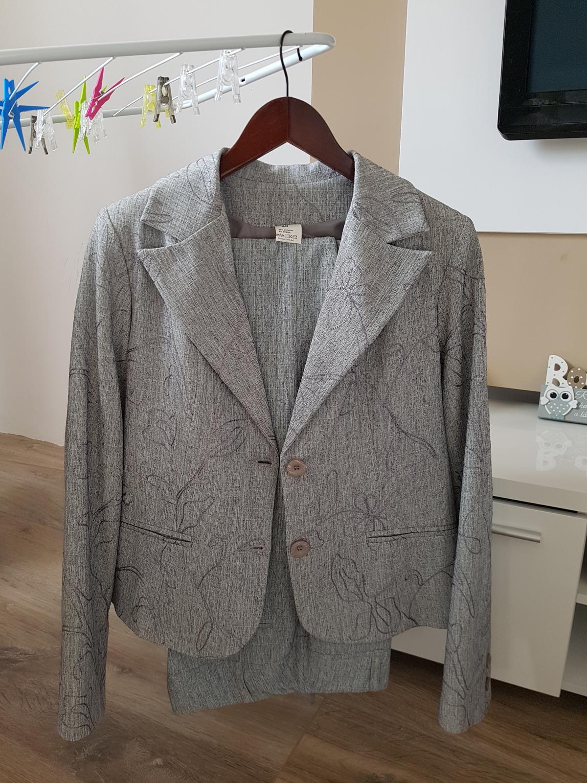 Nohavicovy kostym 175f20216d2
