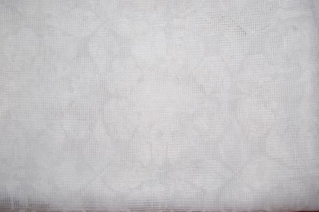 Zaclona,205 x 151 cm,