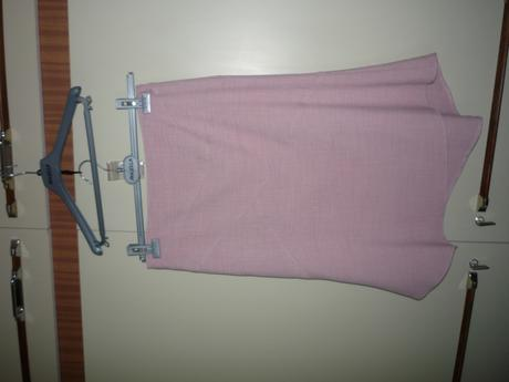 Staroružový sukňový kostým , 38