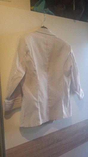Dámske sako, veľkosť M/L, L