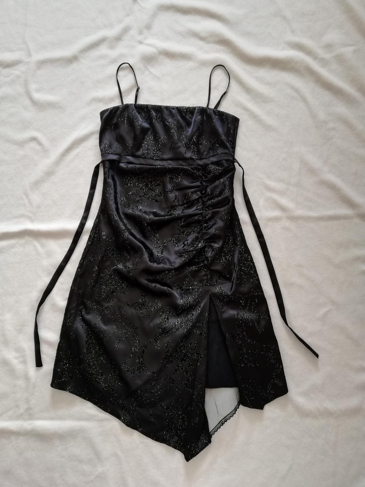af1e4a463162 Spoločenské šaty na predaj
