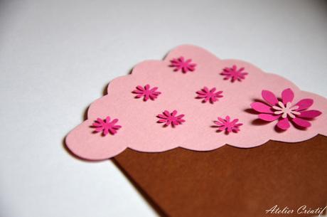 Fotorekvizity/zápichy-cupcakes II.,