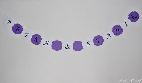 Girlanda-kruhy-jména I.,