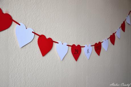 Girlanda-srdce-datum I.,