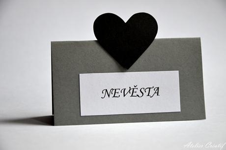Jmenovka-srdce,