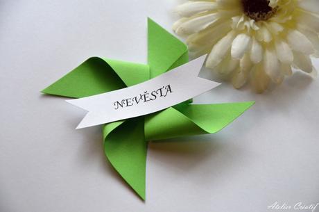 Jmenovka-větrník II.,