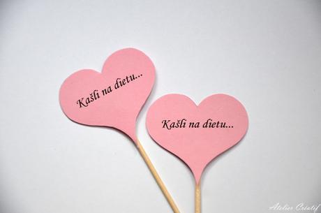 Rautová napichovátka-srdce-text I.,