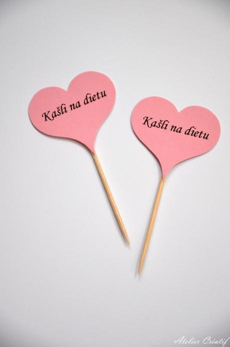 Rautová napichovátka-srdce-text V.,