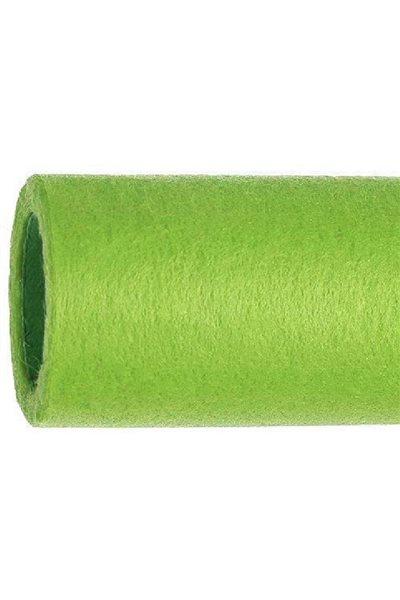 Vlizelín zelené jablko-50x9m,