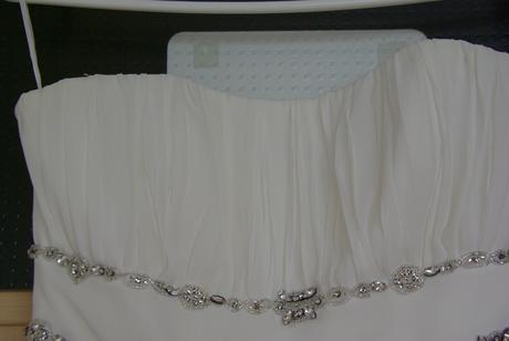 Antické svatební šaty, 36