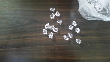 Diamantiky,