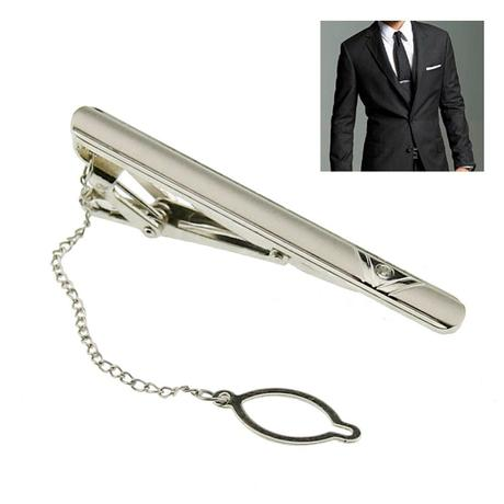 Spona na kravatu 02-Skladem,