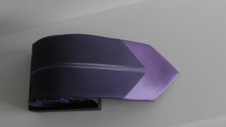 Modni pánská kravata,