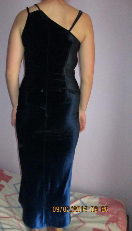 sukňový kostým , 36