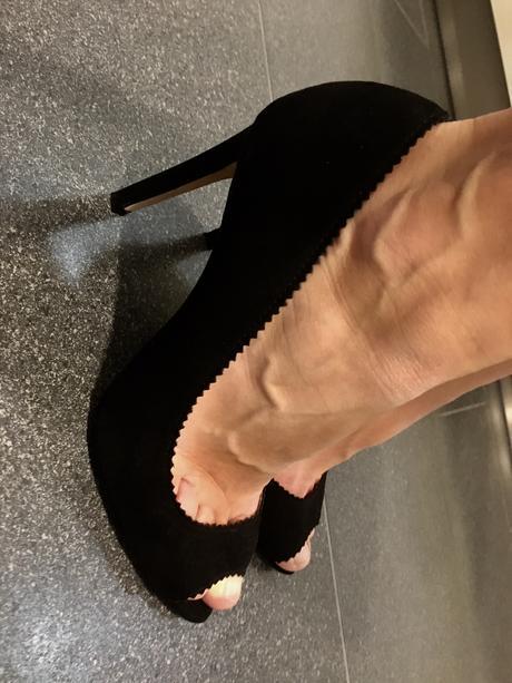 Lodičky Zara, 39