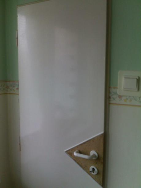 dvere - 60 cm,