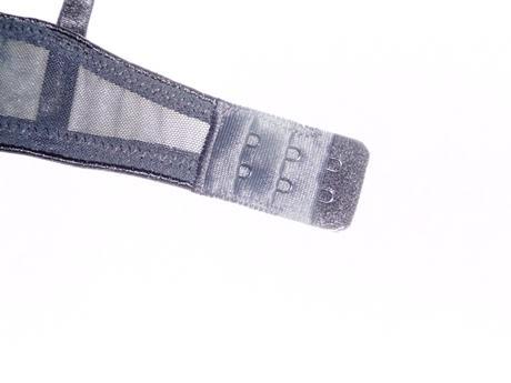 Luxusná podprsenka značky MIRIALLE LUXURY, 70B