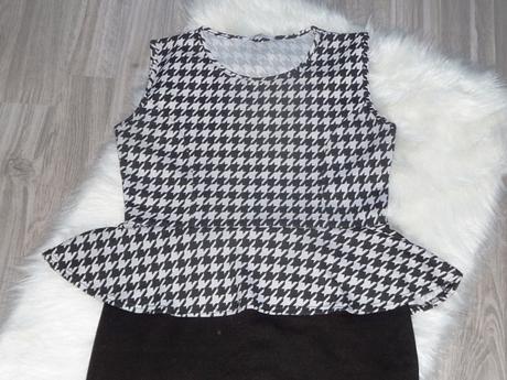 Šaty značky New Look , L