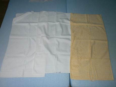 uteráky,
