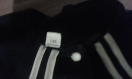 Námornícky sukničkový kostýmček, 146
